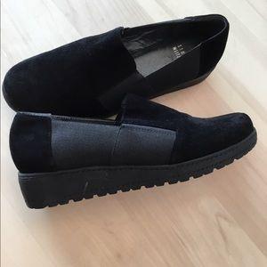 Stuart Weitzman shoes Size 7